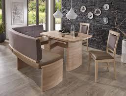 Esszimmergarnitur Bank Eckbank Oval Bestseller Shop Für Möbel Und Einrichtungen