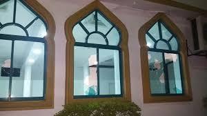 borella jumma masjid window panes broken forum for peaceful