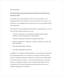 examples of a summarize essay day camp leader resume custom