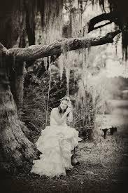 island wedding photographer edisto island wedding photography by reese allen charleston