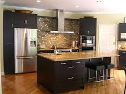 kitchen island canada kitchen islands canada kitchen design portable kitchen island