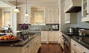 design center nj aqua kitchen and bath design center in wayne nj 07470 nj com