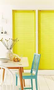 How Do You Clean Vertical Blinds Best 25 Yellow Venetian Blinds Ideas On Pinterest Cheap Wooden
