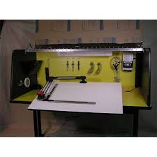 Vemco Drafting Table How To Use A Mechanical Drafting Machine