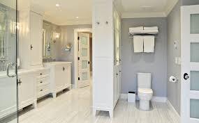 Bathroom Vanity Vancouver by Cumbria United Kingdom Chrome Train Rack Bathroom Transitional