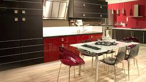 kitchen furniture vancouver office furniture vancouver atken me