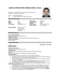current resume trends resume current resume formats current resume format trends current