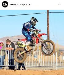 ama motocross sign up zach bell racing ama big 6 gp s moto related motocross forums
