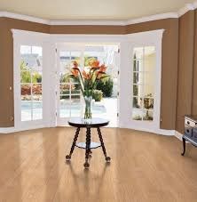 43 best formica flooring images on laminate flooring