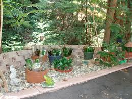 garden design garden design with simple gardening tips and tricks