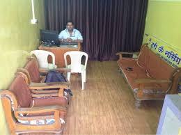 bureau om hari om nursing bureau photos erandwane pune pictures images