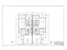 recreation center floor plan 5346 abbington avenue plainfield in re max centerstone