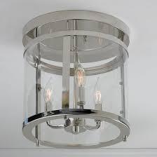 Modern Ceiling Light Fixtures Semi Flush Mount Ceiling Lights Shades Of Light