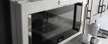 kitchenaid microwave hood fan orville s home appliances