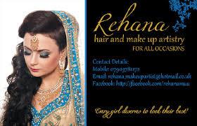 freelance makeup artist business card freelance makeup artist mugeek vidalondon