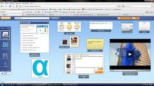 bureau virtuel baagz un vrai bureau virtuel alpha
