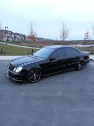 2006 mercedes e55 amg for sale best 25 mercedes e320 cdi ideas on mercedes e55 amg