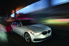 what is the best color for a luxury car what is the best lease