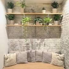 zen spaces designing a nurturing zen space inside or outdoors meditation