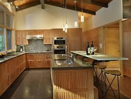 kitchen paint colors with dark maple cabinets home design ideas
