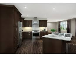 how to maximize cabinet space kitchen cabinet ideas for small kitchens space saving