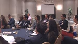 round table wealth management summit latin private wealth management latin private wealth