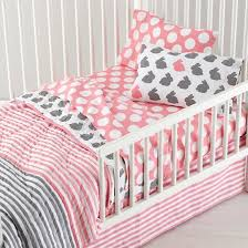Toddler Comforter 16 Best Modern Toddler Bedding Sets Images On Pinterest