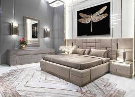 new bed design tags bedroom interior design images of luxury bed