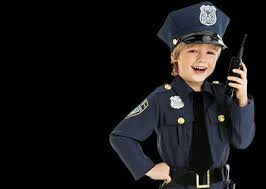Boys Police Officer Halloween Costume Toddler Halloween Costumes Toddler Costumes Boys U0026 Girls