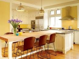 kitchen island with seating for 6 advantages of kitchen island with seating ideas home interior