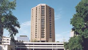 1 bedroom apartment winnipeg winnipeg central 2 bedrooms apartment for rent ad id rpm 367394