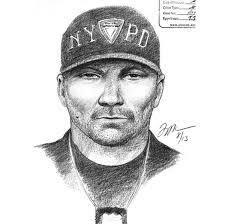 ccrb looks at using sketch artists to identify abusive cops ny