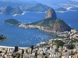 top travel destinations for the year 2011