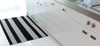 Small Bathroom Rugs Stunning Bathroom Accessories Inspiring Design Establish Charming
