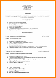 Janitor Resume Examples by 5 Custodian Resume Samples Character Refence