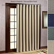Curtains To Cover Sliding Glass Door Extraordinary Drapes Sliding Glass Doors Glass Door Covering Ideas