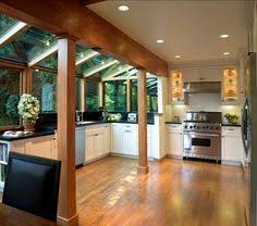 kitchen conservatory for the home kitchens - Kitchen Conservatory Ideas
