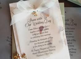 create wedding invitations vellum wedding invitations inspirational how to create wedding