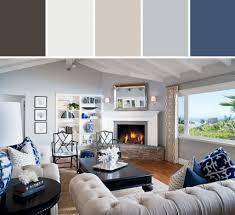 ideas beautiful living decorating minimal nautical decor in