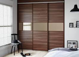 Bedroom Wardrobe Doors Designs Uncategorized Cool Bedroom Doors Bedrooms Simple Bedroom Sliding
