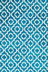 Affordable Area Rugs by Turquoise Rugs Moroccan Trellis Carpet Discount Area Rugs