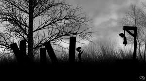 limbo android limbo apk v1 15 data offline paid official for android