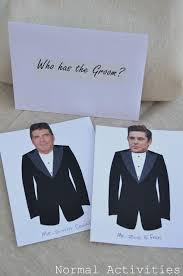 best 25 bridal shower questions ideas on pinterest bridal games