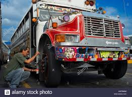 monster driver stock photos u0026 monster driver stock images alamy amerindian stock photos u0026 amerindian stock images page 5 alamy