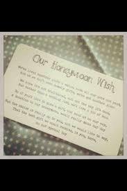 Alannah Rose Wedding Invitations Stationery Wedding Invitation Inspirational Wedding Invitation Honeymoon