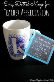 attractive ideas for christmas gifts for teachers part 7