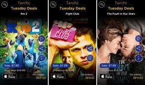 how to find itunes movie discount deals the easy way redmond pie