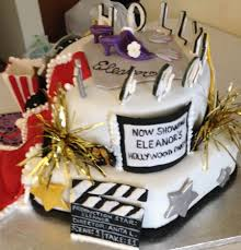 hollywood red carpet cakecentral com