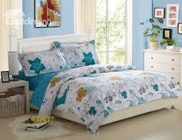 Uk Bedding Sets Designer Discount Bedding Sets Uk Sale Discount Bedding Sets