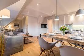 Esszimmer Ausstattung Mrm Gmbh Luxus Suite